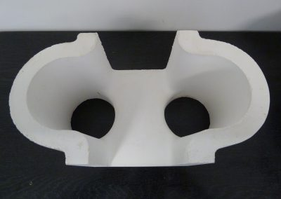 Tray moulds